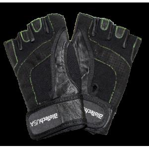 Gloves toronto black XL