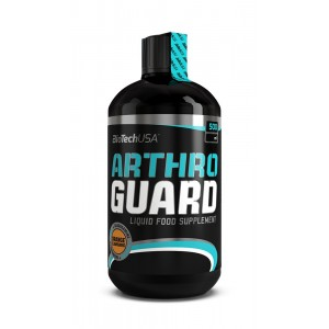Arthro Guard LIQUID Orange 500 ml bottle