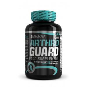 Arthro Guard  - 120 т
