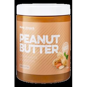 Peanut Butter 1000g Crunchy