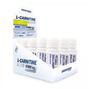 L-Carnitin 3000 (15*60 ml)