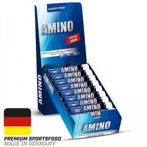 Amino 20*25 ml