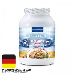 Protein Kaiserschmarn 1000g