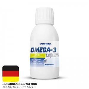 Omega 3 150 ml PET