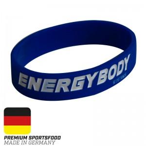 EBS Wristband large