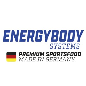 FFB Energybody Systems