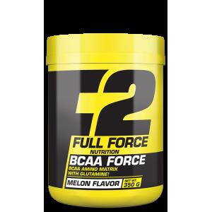 BCAA Force 350g melon