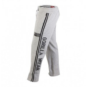 2 Stripe Sweat Pants S/M