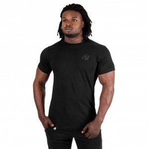 Bodega T-shirt Black   M