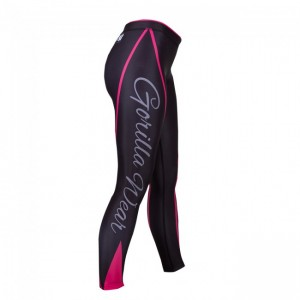 Women's Mississippi Tights    L