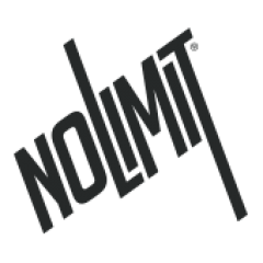 Nolimit