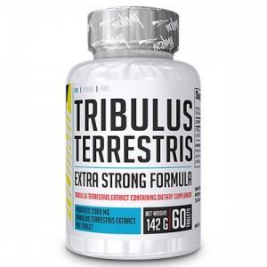 Tribulus Terrestris 60 tabs