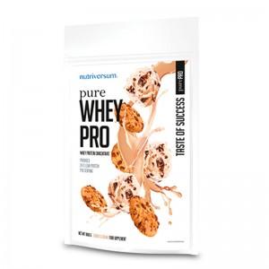 Pro Whey Pro Cookie&Crem 1000 g