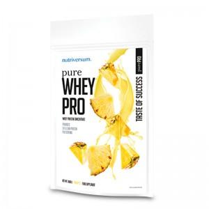 Pro Whey Pro Pineapple 1000 g