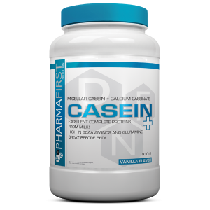 Casein Plus 1820g chocolate