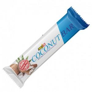 Батончик для спорт. харч. coconut без сахара 60г
