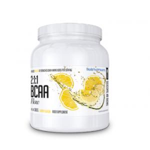 Pro BCAA 2:1:1 Flow Lemon 360 g