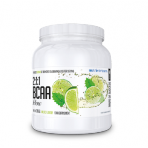 Pro BCAA 2:1:1 Flow Mohito 360 g