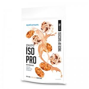 Pro Iso Pro Cookie&Cream 1000 g