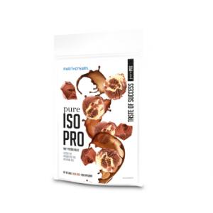Pro Iso Pro Milk Chocolate 1000 g
