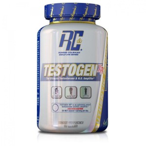 Testogen-XR 90 tablets