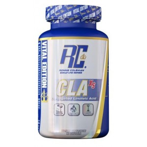 CLA-XS Softgel 90 ct