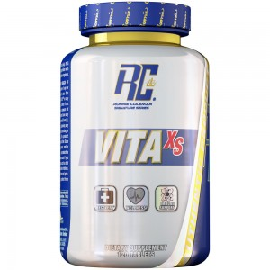 Vita XS Multivitamin 120 tablets