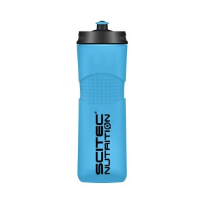 Bike Bottle 650 ml blue