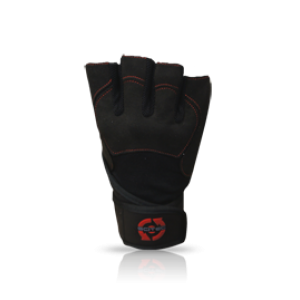 Glove Scitec - Red Style XL