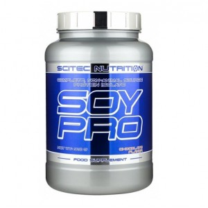 Soy Pro 910 g chocolate