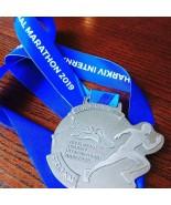 VI Международный марафон в Харькове