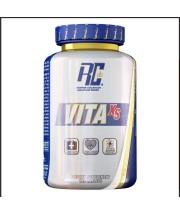Витамины и минералы Ronnie Coleman Vita-XS