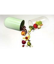 Как пить аминокислоты в порошке: правила приема