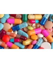 Топ лучших препаратов для быстрого набора мышечной массы