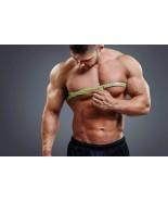 Быстрый рост мышц – миф или реальность?