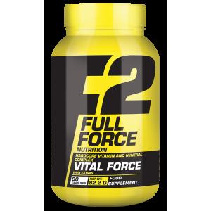 Vital Force 90 caps