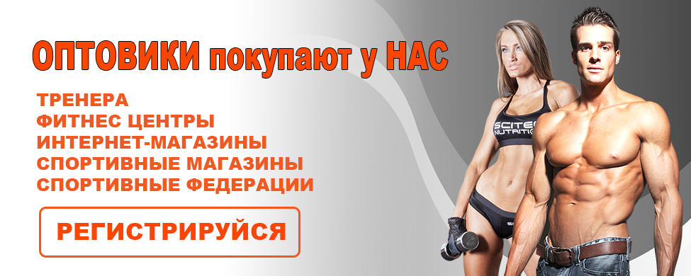 sport-factor